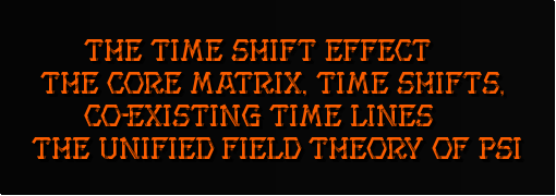 TheTimeShiftEffectPlusBlended20OrangeProject.png